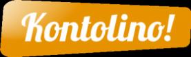 Kontolino! Rechnungen und Buchhaltung in der Cloud
