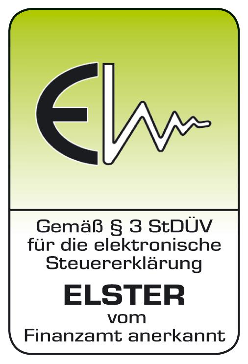 Elster-final