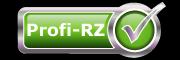 Profi-RZ