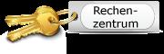 RZ-Schluessel