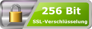 Security-Icon-SSL